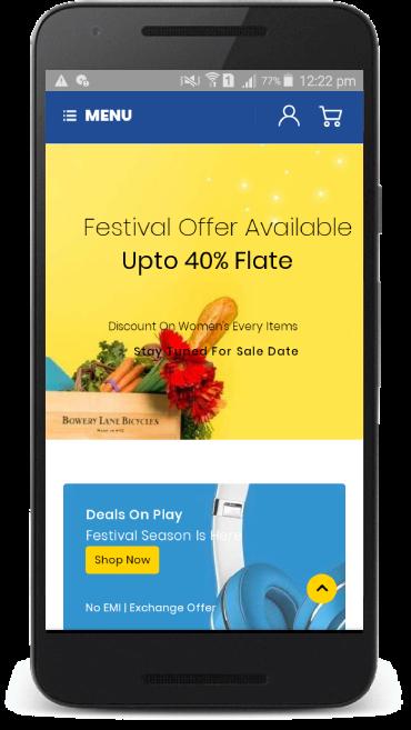 ecommerce-arrano-web-responsive