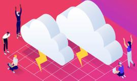 google cloud service