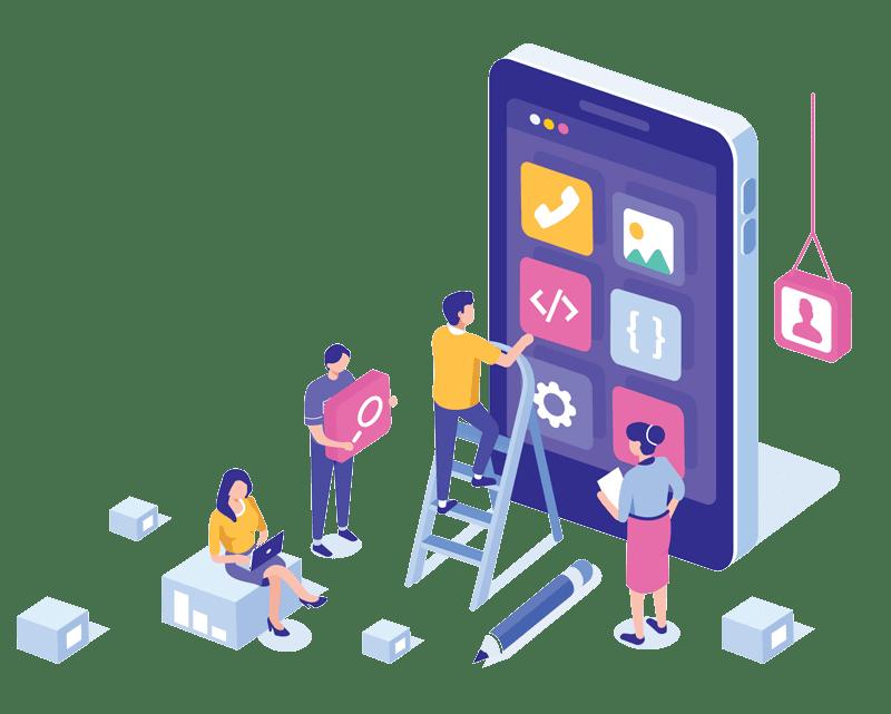 mobile-app-development-technologies