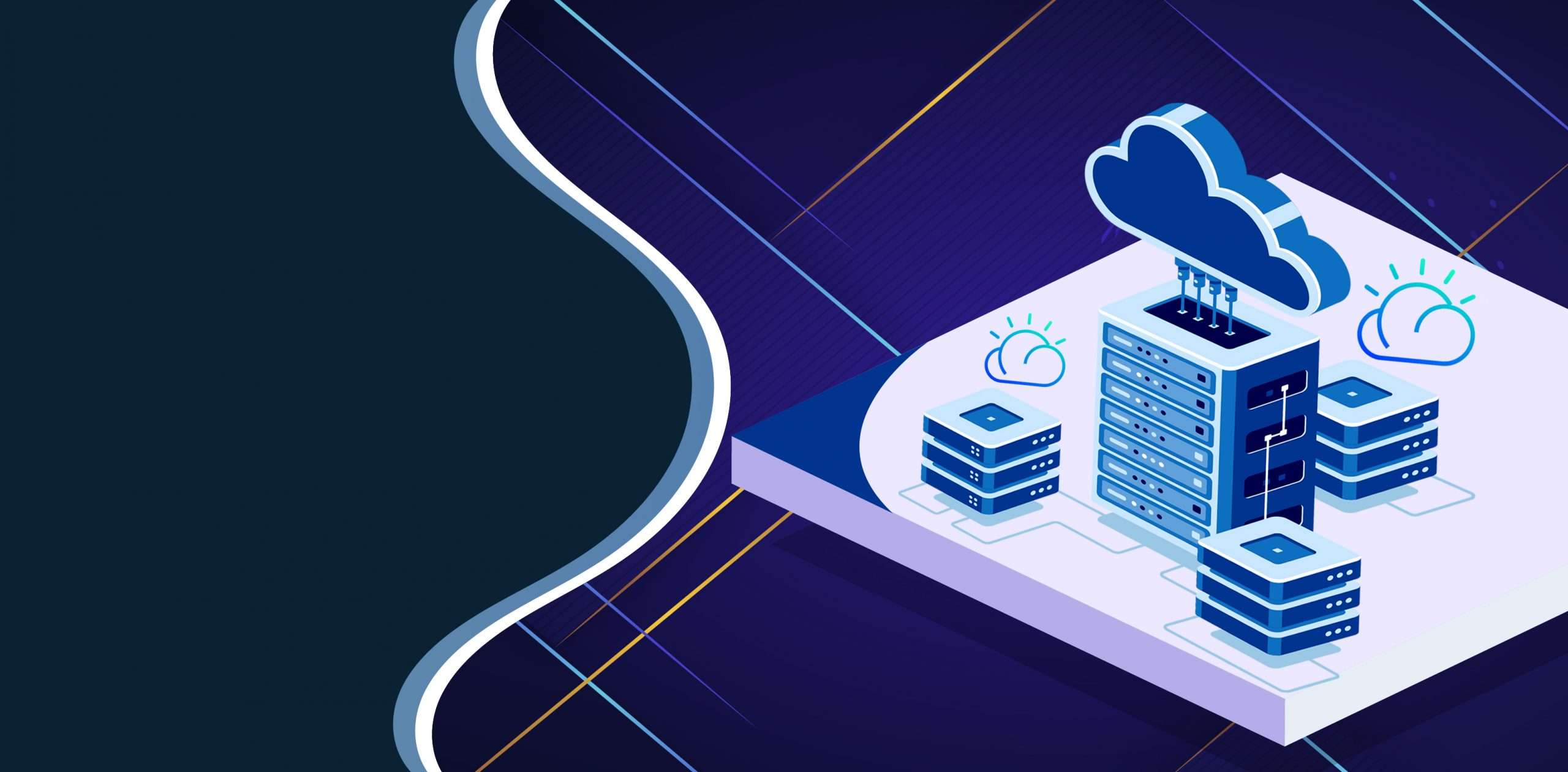ibm cloud banner