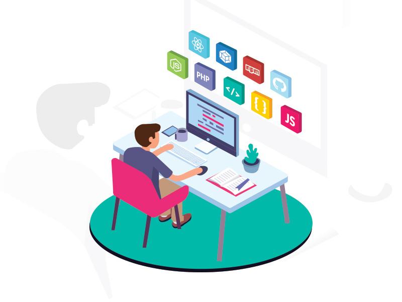 back-end-website-development