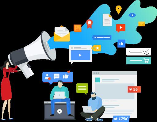 digital-marketing-vector