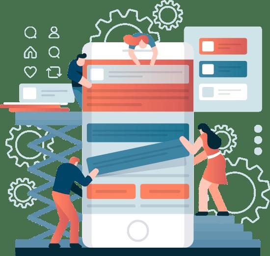 ios_app_dev_services
