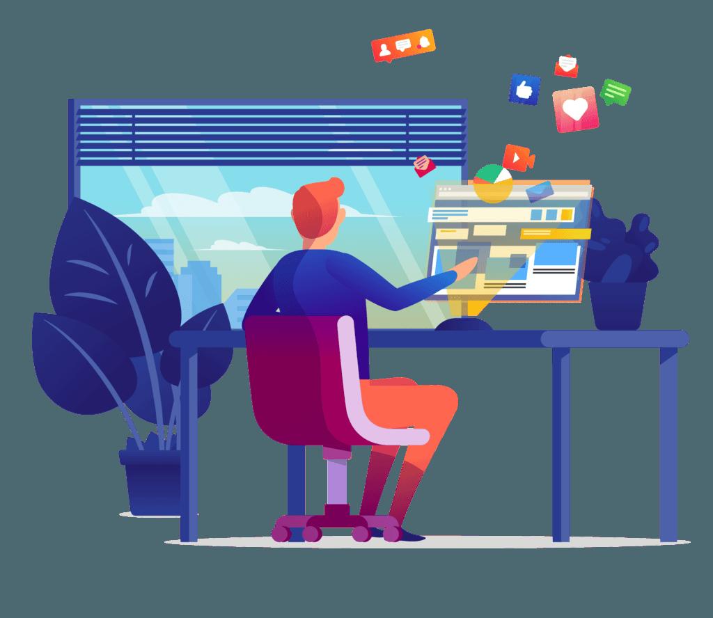 social-media-marketing-calicut