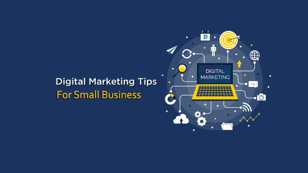 6-Digital-Marketing-Tips-for-Small-Business