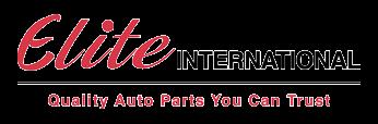 elite-international logo