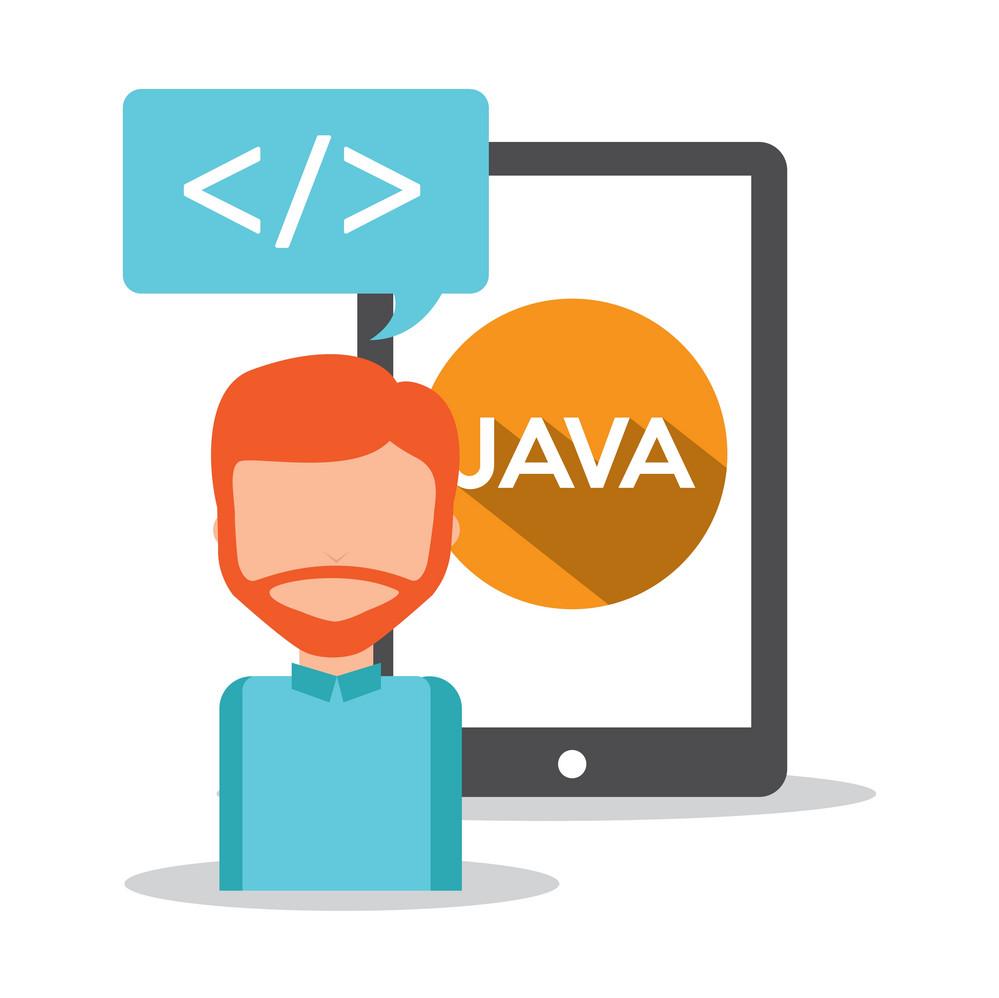 java-development-service